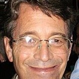 Bruce Mishkin