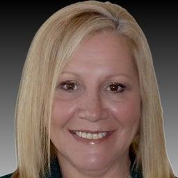 Terri Kern