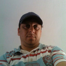 Allan Natali