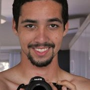 Lucas Zarate