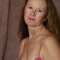 Sherry Inglis