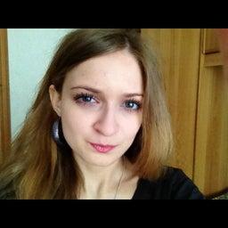 Anna Braynina