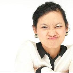 Farina Situmorang