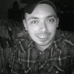 Jose Castellanos