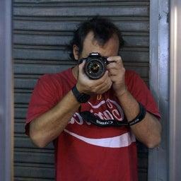 Raimundo Illanes