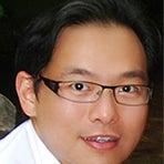 Ivan Kuncoro