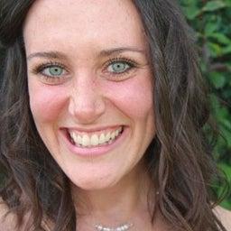Rachel Ekdahl
