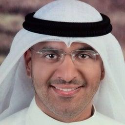 Ahmed AlAjeel