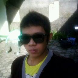 Jonathan Surya