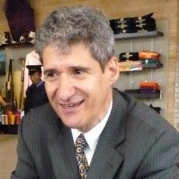 Francisco Javier Roldán Velásquez
