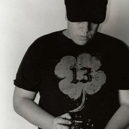 Jason Sandoval