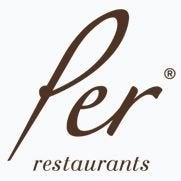 Per Restaurants