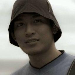 Erwin Alamsyah