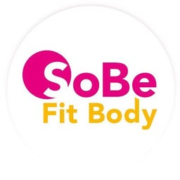 SoBe Fit Body