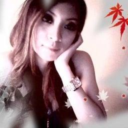 Covien Tan