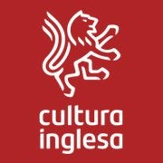 Cultura Inglesa - Perfil