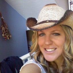 Katie Gauthier