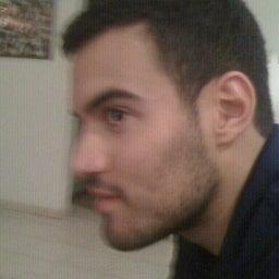 Assaf Einat
