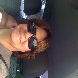 Denise McCoy