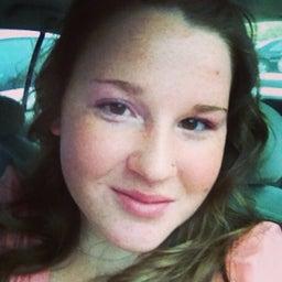 Megan LaRosh