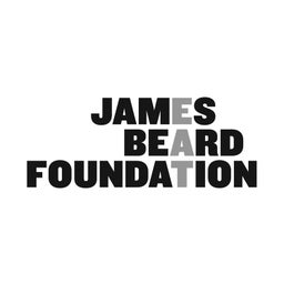 Beard Foundation