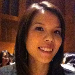Vernessa Tan