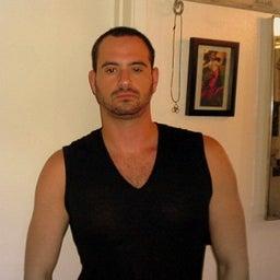Marcus Adam