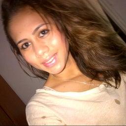 Mariecris Costa