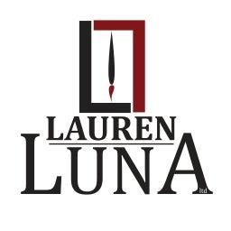 Lauren Luna