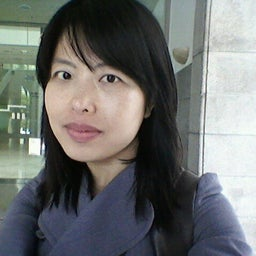 Liz Choi