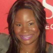 Dana Wells