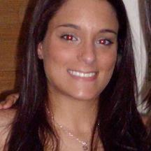 Amanda Apadula