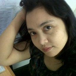 Jemi Yustin