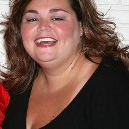 Julie Slider