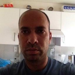 Luis Carlos Söhle