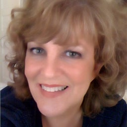 Deborah Bunnell