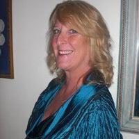 Carol Webster