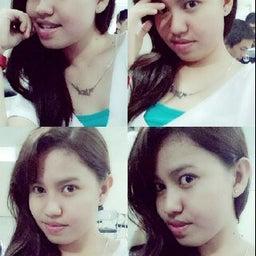 Indah Liana