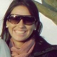 Mariangela Porto