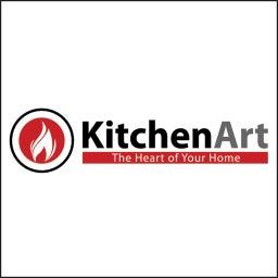 My Kitchenart