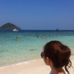 Pim @Phuket
