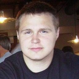 Dustin Pope