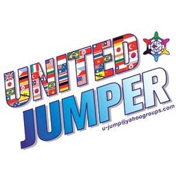 #UJUMP2
