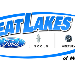 Great Lakes Ford Lincoln