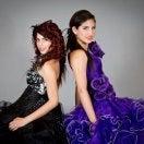 Vestidos De Novia Centro de Novias