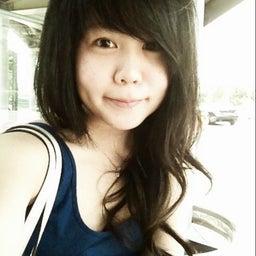 Elaine Tsjang