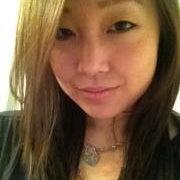 Daphne Choi