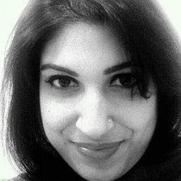 Reshma Kahandal