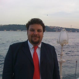 Selim Ciftci