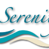 Serenity Creek Med Spa